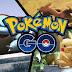 تحميل لعبة Pokémon GO على هواتف الآندرويد