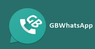 GBWhatsApp 6.60 Mod for Android