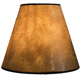 13 Coolie Lampshades which will transform your living