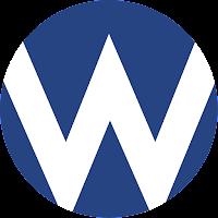 About WahyuPratama.id