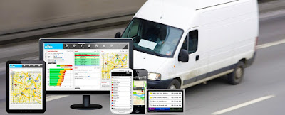 Netcorp GPS : Why Do you Need GPS based Fleet Management?