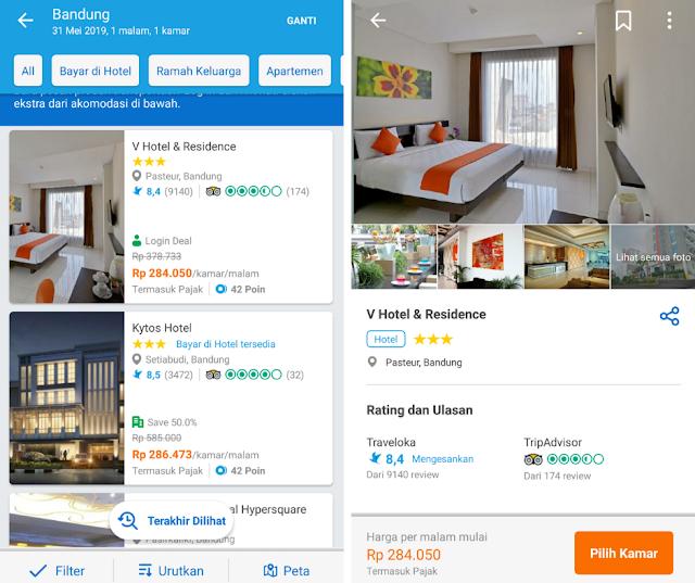 booking-traveloka