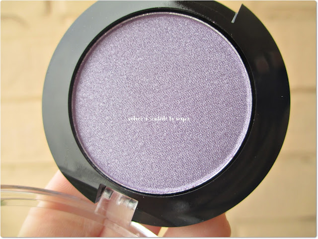 Sombra de ojos Pure Glamour de Mirlans