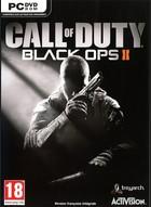 Call of Duty Black Ops II (2) PC Full Español | MEGA