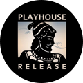 PlayHouseReleaseOfficial_image