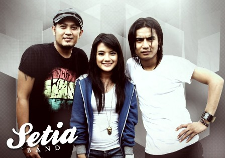 Lagu Setia Band Mp3 Full Album