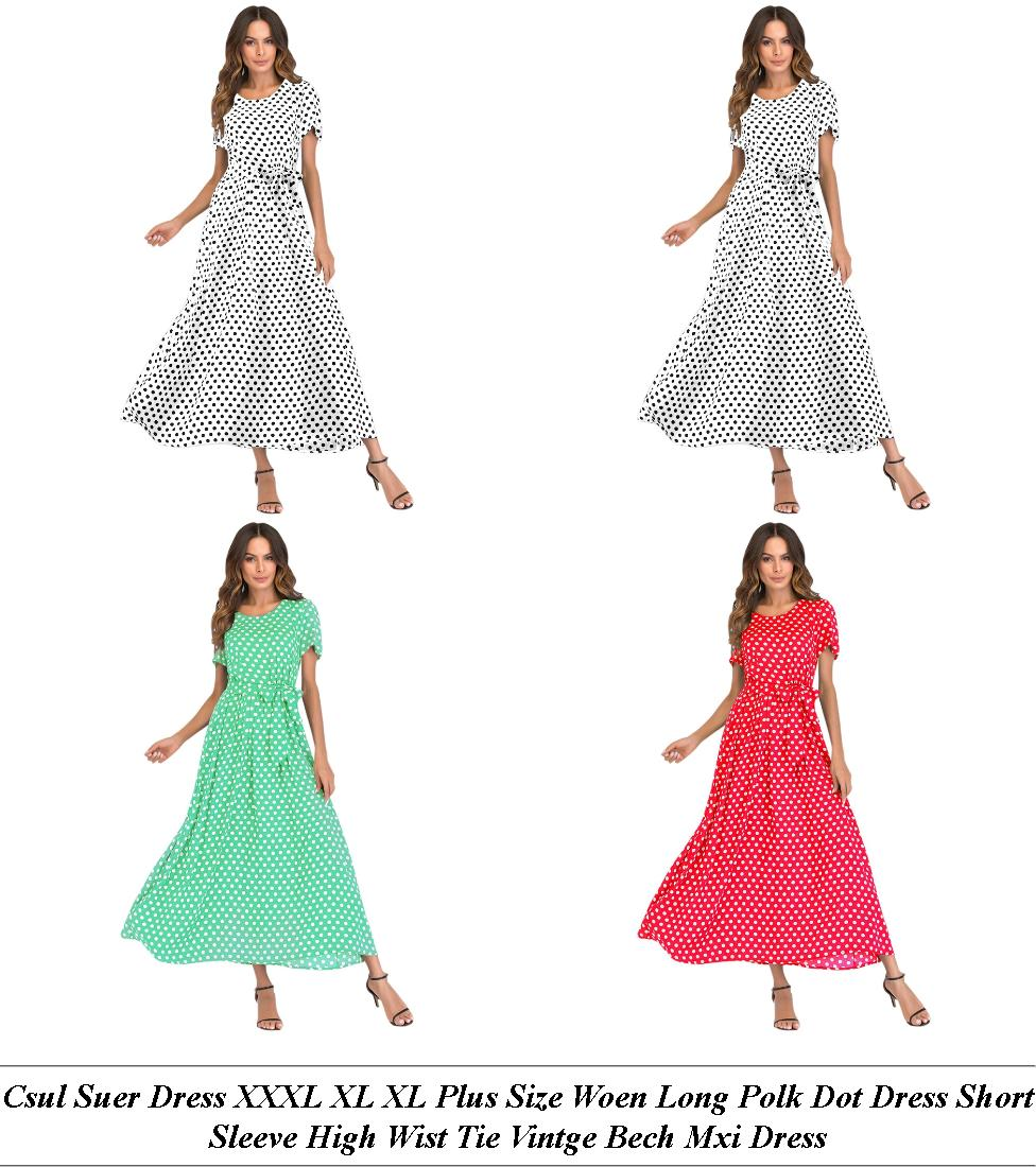 Long Dresses - Topshop Uk Sale - Yellow Dress - Very Cheap Clothes Uk