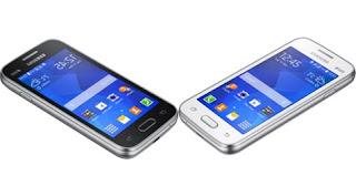 Harga Samsung Galaxy V Kitkat