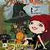 Book Reviewed: 5 Stars: Magic and Mayhem: Sammie Jo: A 'Not-Quite' Shifting Witchy Love Story Author: Julia Mills  @JuliaMills623