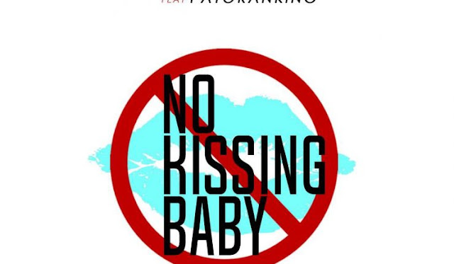 VIDEO: Patoranking Ft. Alternate Sound – No Kissing Baby