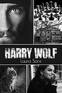 Harry Wolf- Laura Sanz