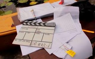 Seni Pertunjukan: Manajemen Produksi dan Fungsinya