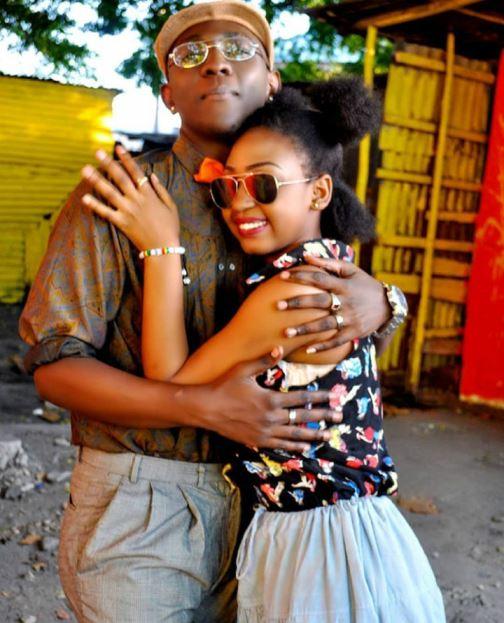 Jaco Beatz Ft Bright - Chombo Ya Fundi