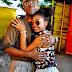 AUDIO Mp3: Jaco Beatz Ft Bright + Chombo Ya Fundi || DOWNLOAD