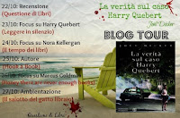 http://ilsalottodelgattolibraio.blogspot.it/2016/10/blogtour-la-verita-sul-caso-harry.html