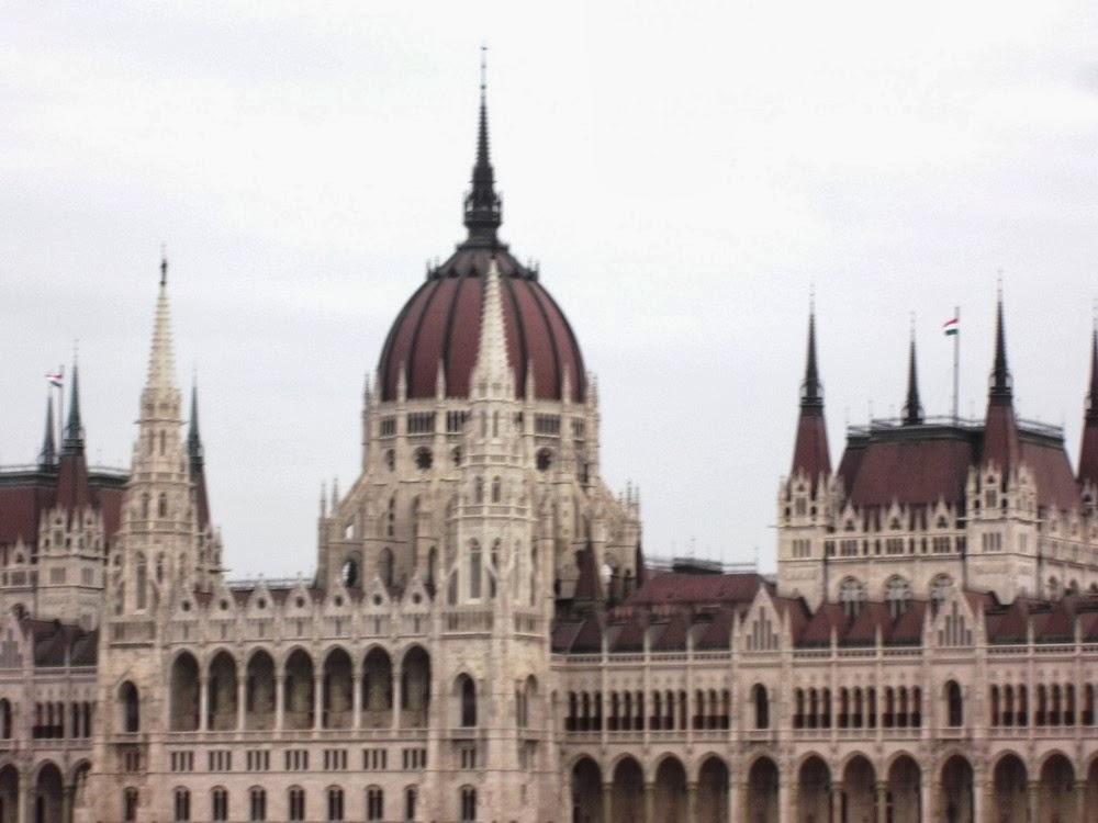 Будапешт достопримечательности фото