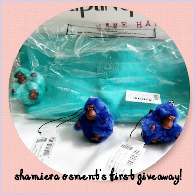 http://www.shamieraosment.com/2016/05/shamiera-osments-first-giveaway.html