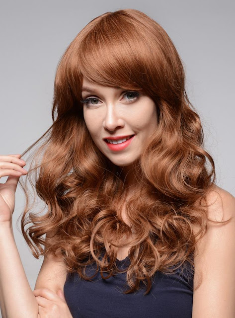 http://shop.wigsbuy.com/product/Mishair-Wavy-Long-Loose-Wave-Human-Hair-Capless-Wigs-22-Inches-11949254.html
