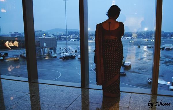 India-aeroport-blog-calatorii