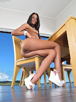 Lyla Storm In The Crack 727 Complete Full Size Picture Set