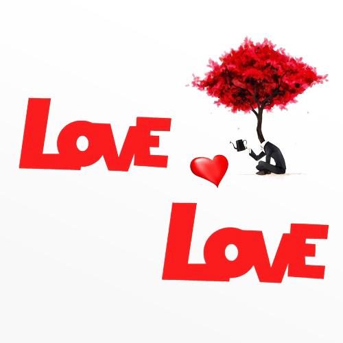 Download [Mp3]-[Hot New Album] รวมเพลงรัก เพราะๆ ในอัลบั้ม LOVE LOVE CBR@192Kbps 4shared By Pleng-mun.com