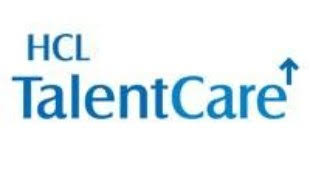 HCl talentcare offcampus drive