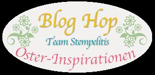 http://stempelitis.blogspot.de/