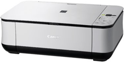 Canon PIXMA MP258 Printer Driver