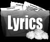 Lyrics, testi delle canzoni, come e dove trovarli
