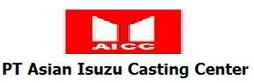 <img alt='Lowonga Kerja PT Asian Isuzu Casting Center' src='silokerindo.png'/>