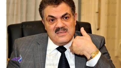بالفيديو شاهد.. ردود صادمة من المواطنين حول ترشح السيد البدوي لانتخابات الرئاسة