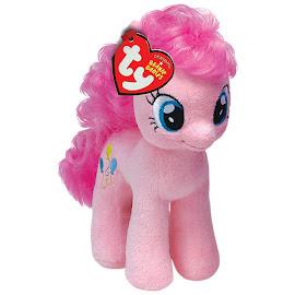 My Little Pony Pinkie Pie Plush by Ty