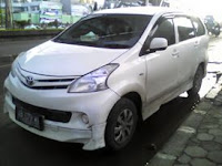 Jadwal Thalita Travel Jogja Semarang
