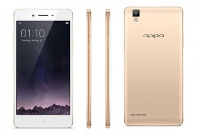 Oppo_F1_Technologic-World
