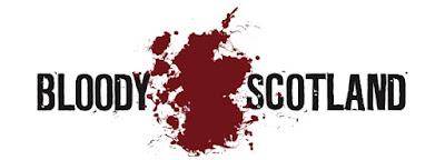 http://www./bloodyscotland.com