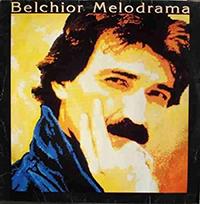 Melodrama [1987]