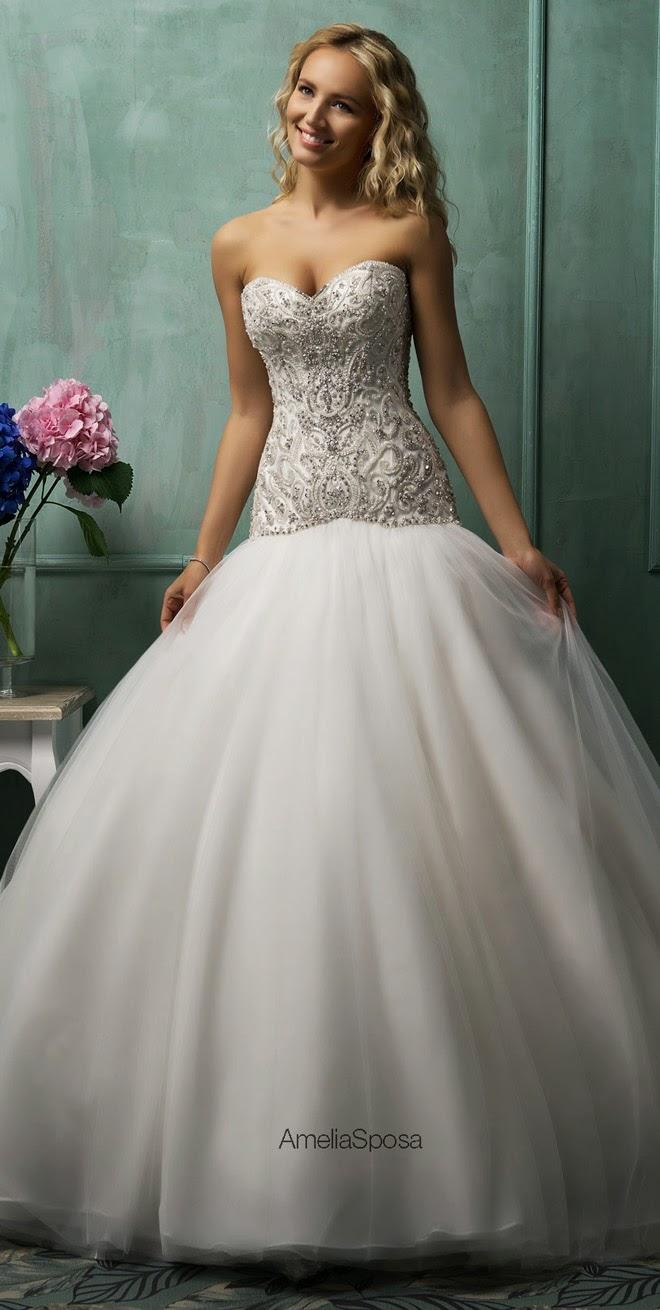 Wedding Dress Ohio 22 Inspirational Please contact Amelia Sposa