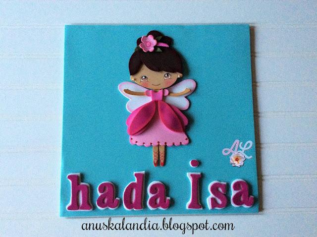 Hada-goma-eva-o-foamy-Anuskalandia