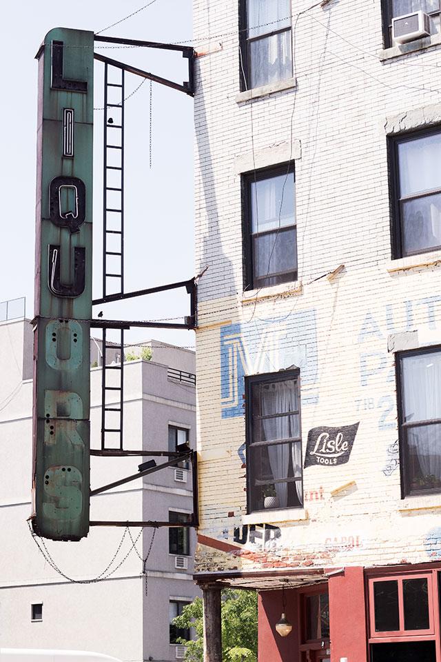 fachada brooklyn