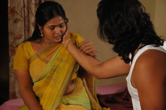 Ammayum Makanum Malayalam Kambi katha