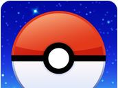 Pokemon Go Mod Apk v0.67.1 Mega Mod Full Hacks Terbaru