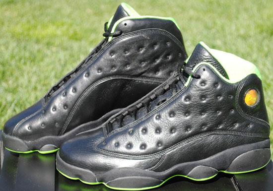 3807ba6a1f7f02 ajordanxi Your  1 Source For Sneaker Release Dates  Air Jordan 13 ...