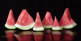 frutas-dibujos-pintados