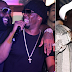 "Diddy lança single ""Watcha Gon Do"" com Rick Ross e Biggie; ouça"