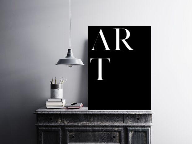 annelies design, tavla, tavlor, art