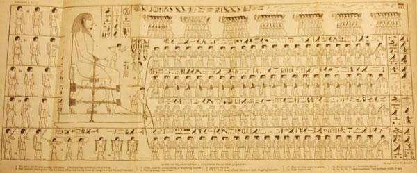 Anu 3d Name Wallpaper Novel Adventurers The Immortal Life Of Egyptian Hieroglyphs