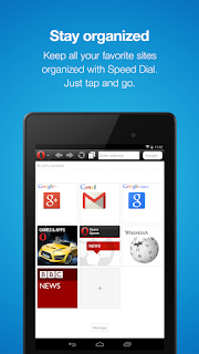 Download Opera Mini 7 6 4 APK Latest Version for Android   SOFT APK