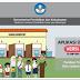 Panduan Pengisian Data Sanitasi Sekolah Untuk Dapodik Versi 2017