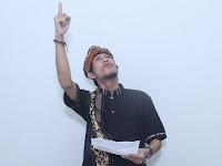 Hebat ! Penyair Brebes Ini Bersama Penyair mancanegara dan Nusantara Beraksi Tampilkan Diri Di Pekan Kebudayaan Aceh