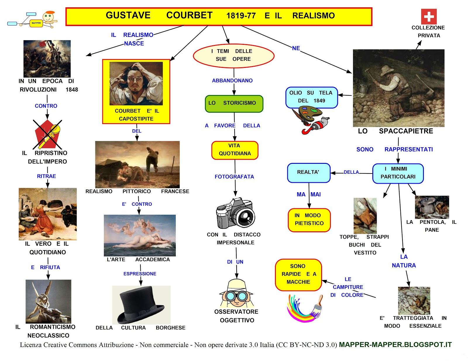 download Air Sampling and Industrial Hygiene Engineering